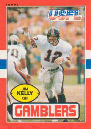 Cards/85kelly.JPG