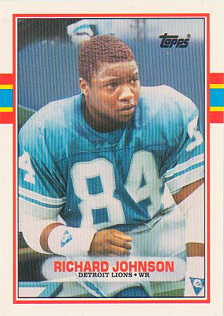 NFLCards/89johnson01.JPG