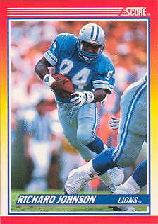 NFLCards/90johnson002.JPG