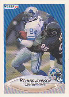 NFLCards/90johnson003.JPG