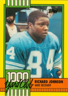 NFLCards/90johnsonydclb.jpg