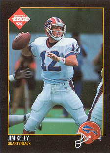 NFLCards/92kelly001.JPG