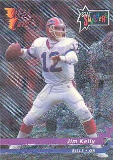 NFLCards/92kelly006.JPG