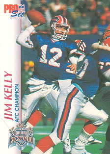 NFLCards/92kelly007.JPG