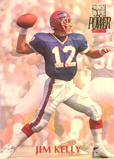 NFLCards/92kelly07.JPG