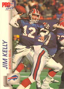 NFLCards/92kelly08.JPG
