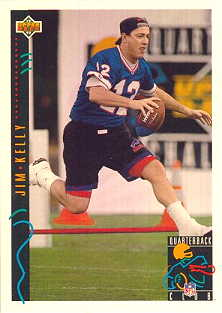 NFLCards/92kelly09.JPG