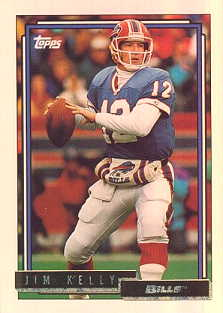 NFLCards/92kelly10.JPG