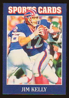 NFLCards/92kelly11.JPG