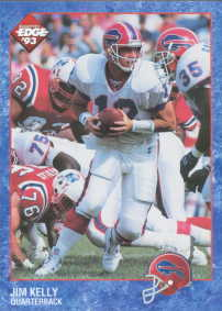 NFLCards/93colledge13.JPG