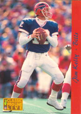 NFLCards/93kellyclassic13.JPG