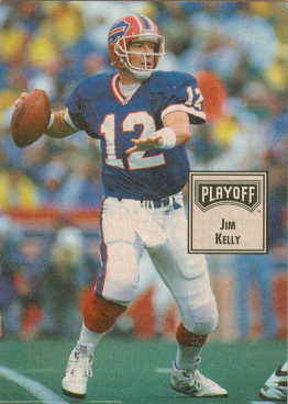 NFLCards/93kellyplayoff.JPG