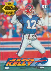 NFLCards/94edge1syday11.JPG