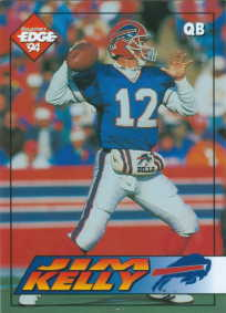 NFLCards/94edgereg11.JPG