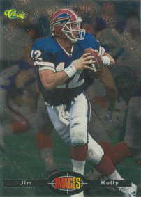 NFLCards/94kellyclassic116.JPG