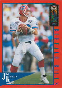NFLCards/94kellyclassicnflexp8.JPG