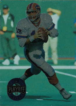NFLCards/94kellyplayoff20.JPG