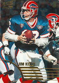 NFLCards/95acpack70.JPG