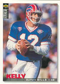 NFLCards/95colcho135.JPG