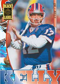 NFLCards/95coledge19.JPG