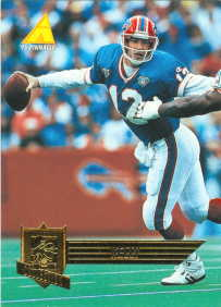 NFLCards/95pinnclub129.JPG