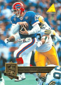 NFLCards/95pinnclub131.JPG