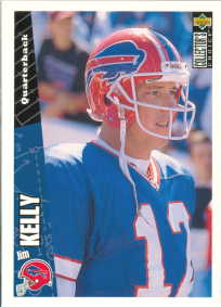 NFLCards/96collcho290.JPG