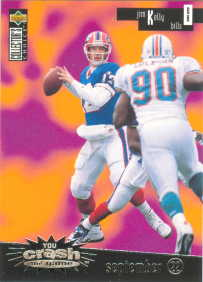 NFLCards/96collchocrash7.JPG