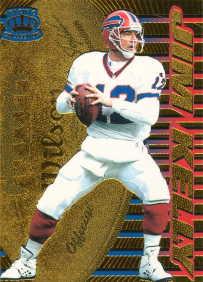 NFLCards/96pacdynagon11.JPG