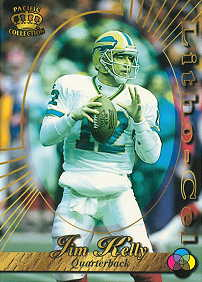 NFLCards/96paclitho.JPG