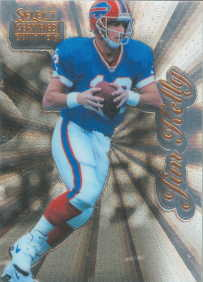 NFLCards/96selectcertps81.JPG