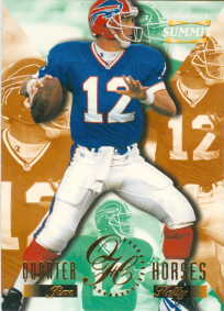 NFLCards/96summit182.JPG