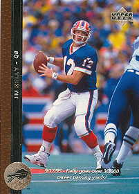 NFLCards/96upperdeck184.JPG