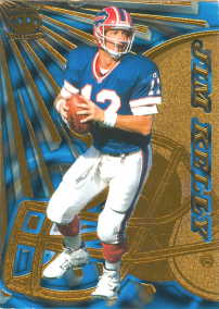 NFLCards/97pacdynagon15.JPG