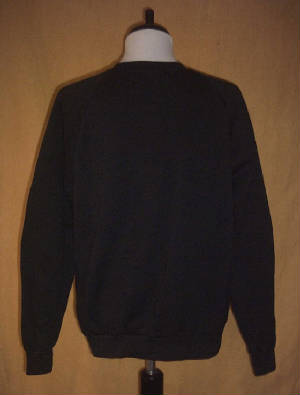 StaffSweater/staffsweater003.JPG