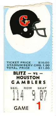Tickets/84gamblersatblitz.jpg