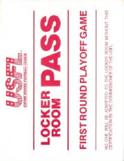 Tickets/85popass1.jpg