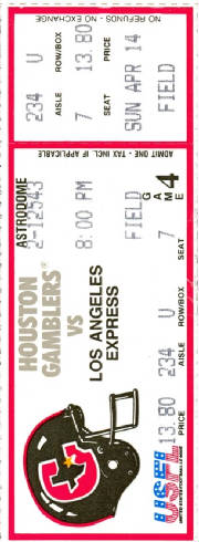 Tickets/85tktgame4.jpg
