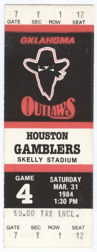 Tickets/84outlawticket.jpg