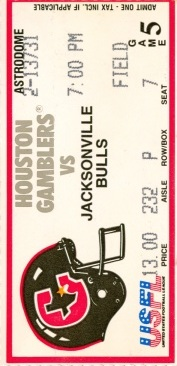 Tickets/85wk13ticket01.jpg