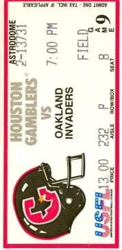 Tickets/85wk18ticket1.jpg