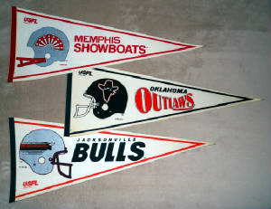 miscUSFLitems/pennants01.jpg