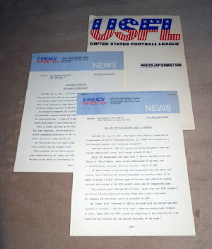 miscUSFLitems/usflpressreleases01.jpg